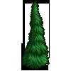 Evergreen Tree II-icon