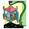 Lantern House-icon