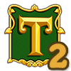 Legend of Tengguan Chapter 4 Quest 2-icon