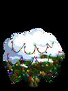 Giant Cocoa Tree10-icon
