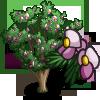 Ironwood Tree-icon