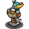Bouncing Duck-icon.png