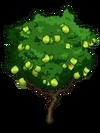 Guava2-icon