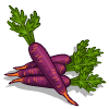 Heirloom Carrot-icon