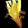 Bright Stalk-icon