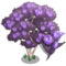 Purple Tulip Tree-icon