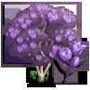 Purple Tulip Tree-icon.png