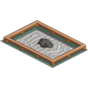 Sand and Stone Garden-icon
