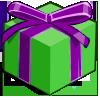 4Mystery Box-icon