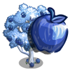 Big Frozen Apple Tree-icon.png