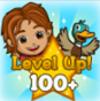 Level 101-2-icon