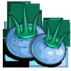 Triton Turnip-icon