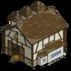 Swiss Barn Second-icon