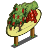Amherstia Tree Mastery Sign-icon.png