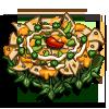 Nachos-icon.png
