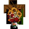 Porcelain Vase-icon