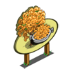 Mac&Cheese Tree Mastery Sign-icon