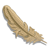 Dapple Plume-icon