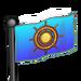 Treasure Tides Shipping License-icon