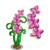 Fairy Flower-icon