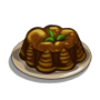 Gingerbread Cake-icon