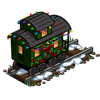 Holiday Cart-icon.png