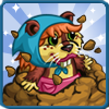 Lil Dolly Hill Gopher-icon