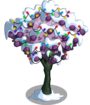 Plum10-icon.png