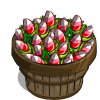 Cupid Corn Bushel-icon