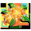 Cinnabursts-icon