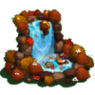 Autumn Fall-icon.png