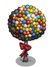 Bubble Gum Tree2-icon