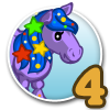 Magical Ponies Quest 4-icon.png