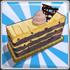 Mocha Blackberry Cake (Co-op)-icon