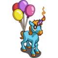 4th Birthday Unicorn Foal-icon.png