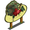 Ash Tree Mastery Sign-icon.png