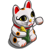 Beckoning Cat-icon.png