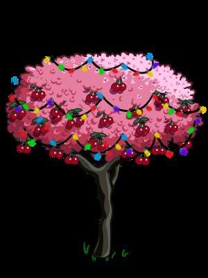 Arquivo:Cherry6-icon.png