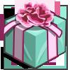 22Mystery Box-icon