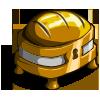 Locked Box-icon.png
