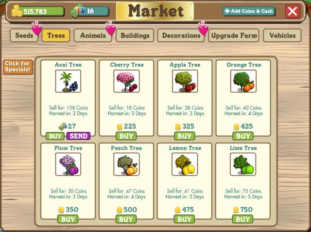 Fișier:Marketexample.png
