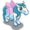 Fairy Pony Foal-icon
