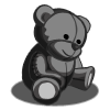 Wise Bear-icon