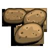 Potato-icon