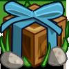 28Mystery Box-icon