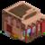 Adobe Shop-icon