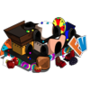 Fun House2-icon