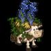 Perennial Cow-icon