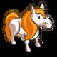 Zesty Pony-icon