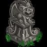 Gargoyle Statue-icon